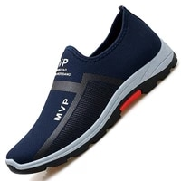 mens casual sports shoes one step breathable fashion mens sports shoes casual light walking sneakers mens fashion casual