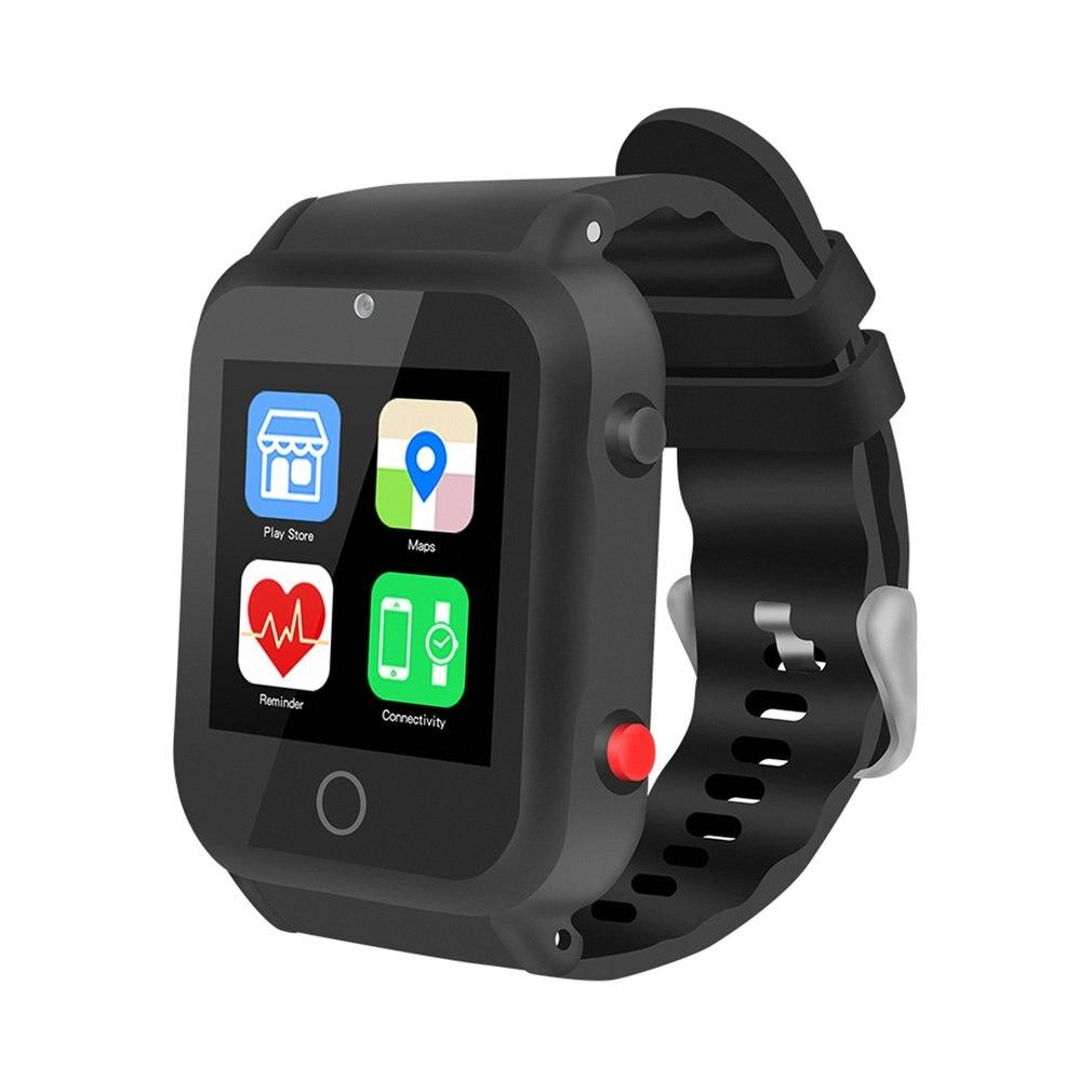Relógio de pulso inteligente relógio de pulso de pulso de relógio de pulso de pulso de relógio de pulso de pulso
