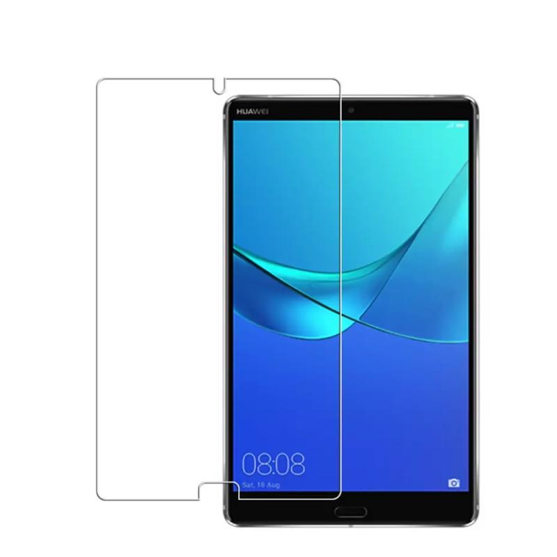 Vidrio Templado 9H para Huawei MediaPad M5 8, Protector de pantalla de...