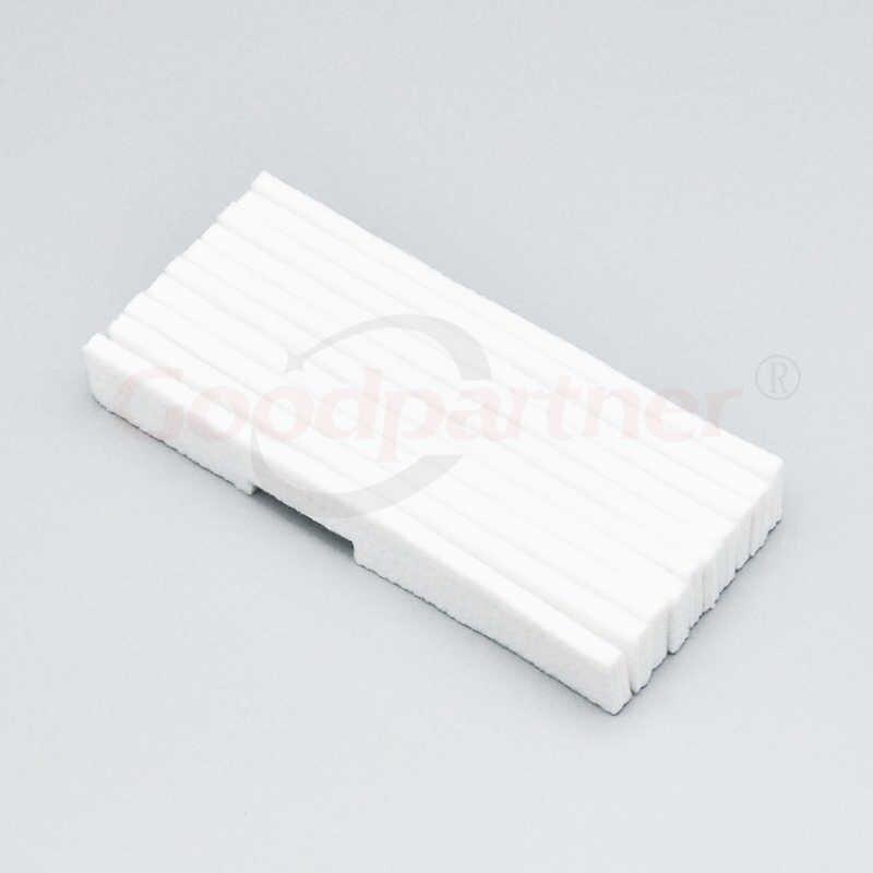 Esponja De Cartucho De Mantenimiento De Tinta De Desecho 10x T5820 Para Epson Stylus Pro 3800 3880 Surelab P800 D800 D860 D870 Piezas De Impresora Aliexpress