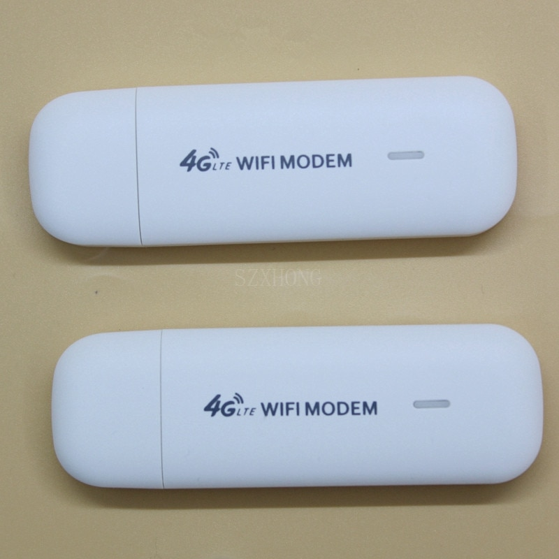 Desbloqueado ZTE 4G módems MF782 OEM E8372 4G LTE USB Wingle LTE 4G WiFi USB módem dongle wifi para coche PK HUAWEI 4G módem E8372