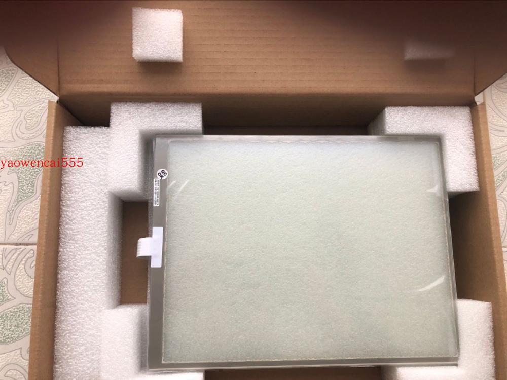 T121C-5RBX14N-0A18R0-295FH اللمس شاشة