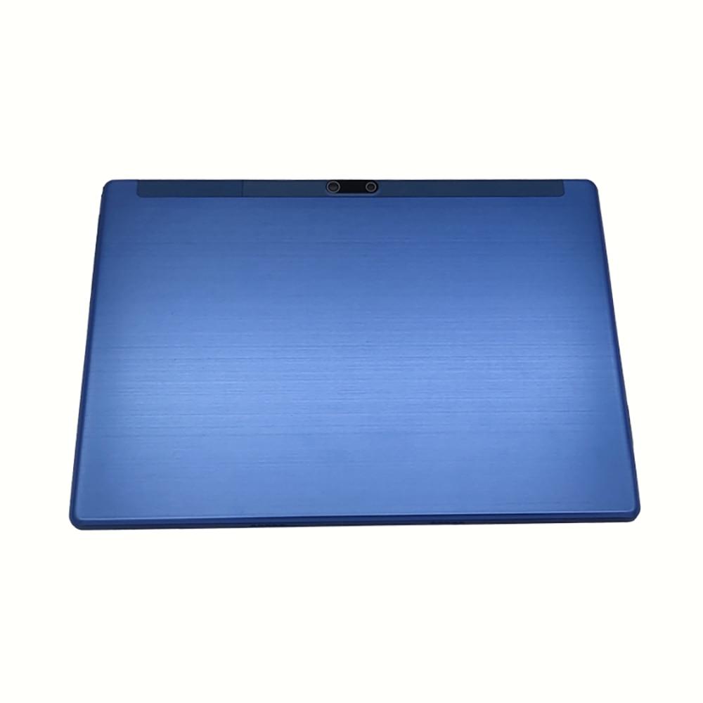 New Hd 2gb Ram 32gb Dual Camera 10 Core Processor Google Certified 0.1-Inch Learning Tablet 10 Core 4g Call Plus 5gwifi