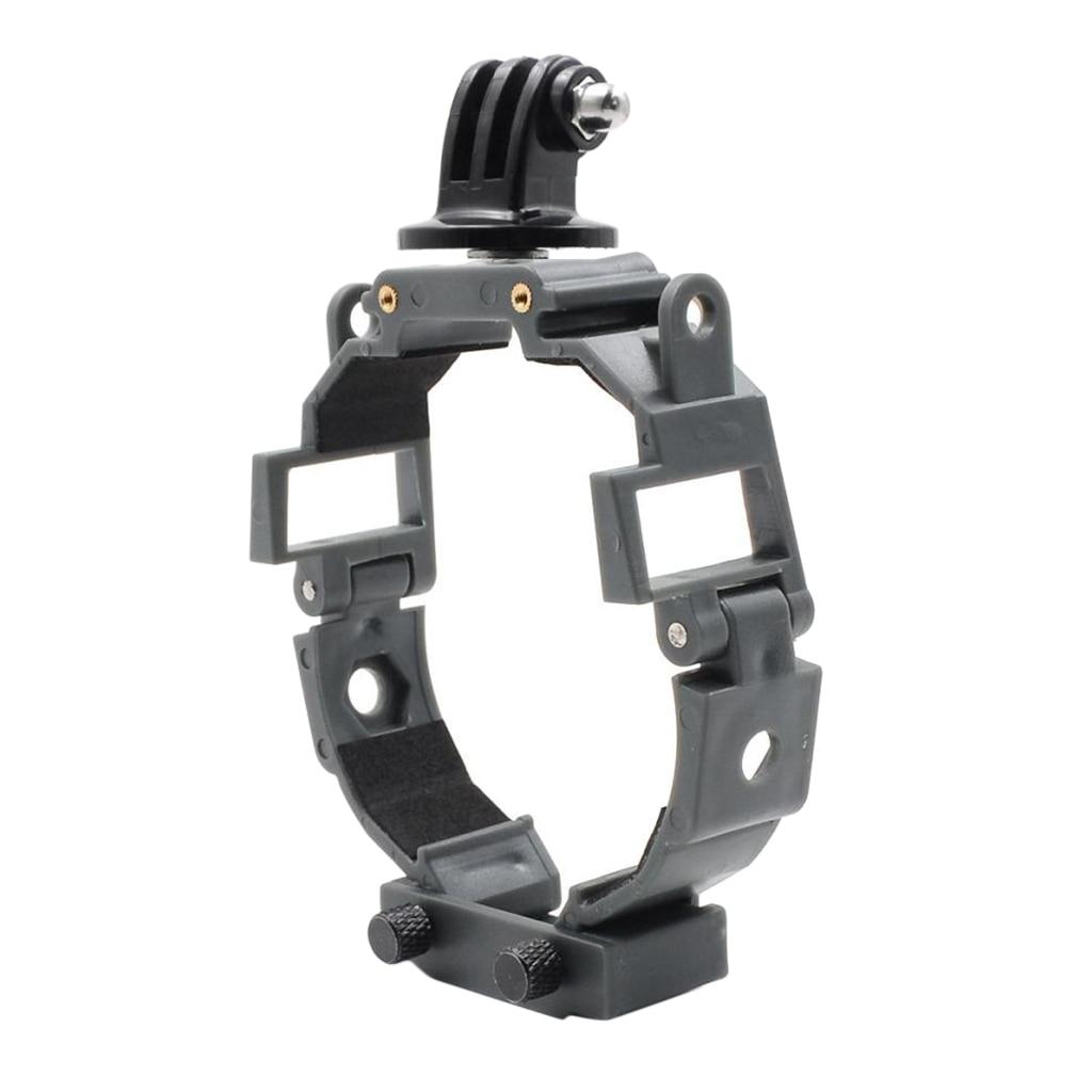 Night Flying LED Light Mount Buckle Holder for DJI Mavic Pro Platinum Drone enlarge