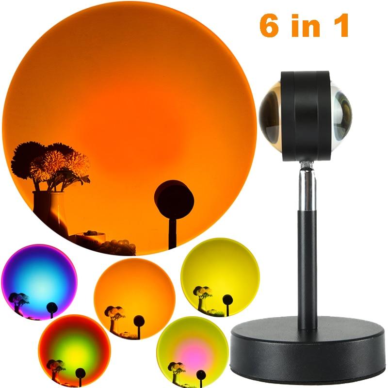 proyector-de-arcoiris-6-en-1-luz-nocturna-para-sala-de-estar-bar-decoracion-de-dormitorio-meditacion-yoga-iluminacion-fotografica