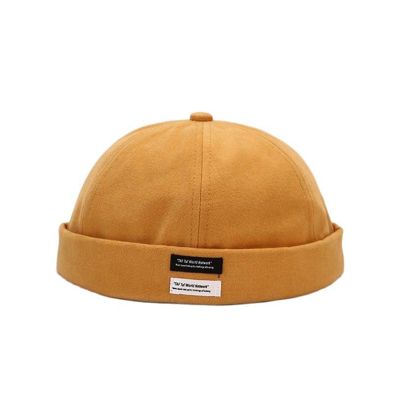 Шапочки в стиле ретро, облегающие шапки для женщин, модные женские шапочки, облегающие шапки для мужчин, шапки, аксессуары для одежды