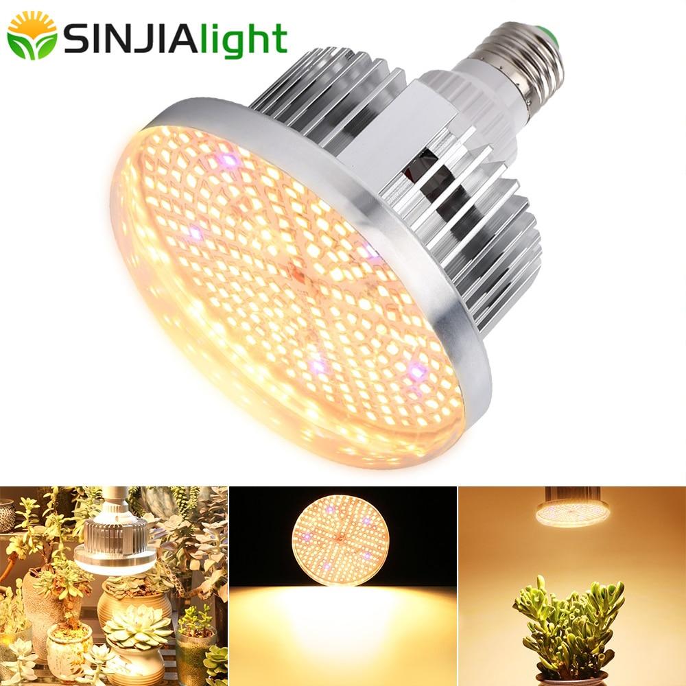 260 светодиодный s растут светильник полный спектр 150 Вт светодиодный растениеводства лампа Phytolamp для внутреннего growbox цветы Гроу тенты для те...