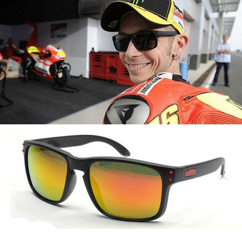 Brand Classic Square 9102 Sunglasses Men Women for Sports Travel Fishing Goggles Sun Glasses UV400