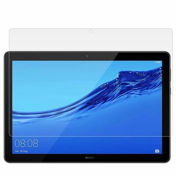 Закаленное стекло для Huawei MediaPad M5 lite 10 Pro M6 10,8 8,4 M3 Lite 10,1 8,0 дюймов Защита экрана для MediaPad T5 T3 10