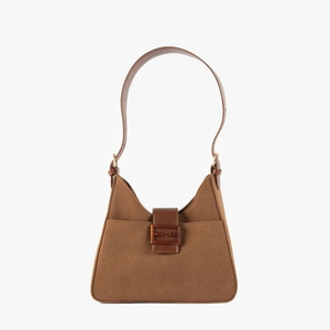 Vintage Suede Leather Handbags Women's Bolsa Feminina Crossbody Bags Female For Women Shoulder Clutch Bag Neutral Day Clutches