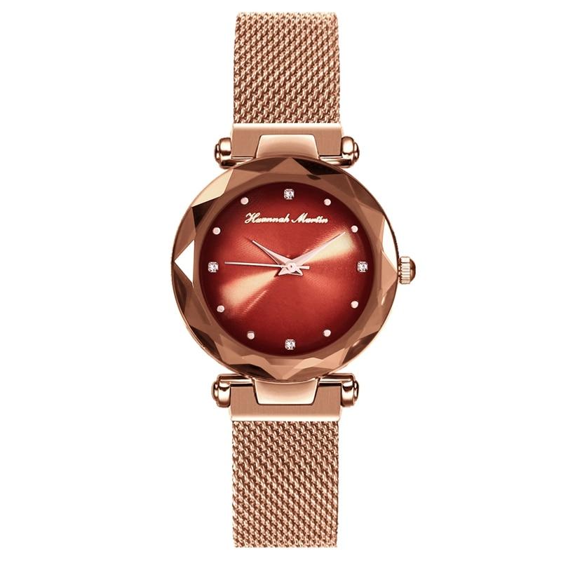 GrandCarrera Replica Men Watches 44mm Top Brand Luxury Watch Men Automatic Tourbillon Business Mechanical Wristwatches
