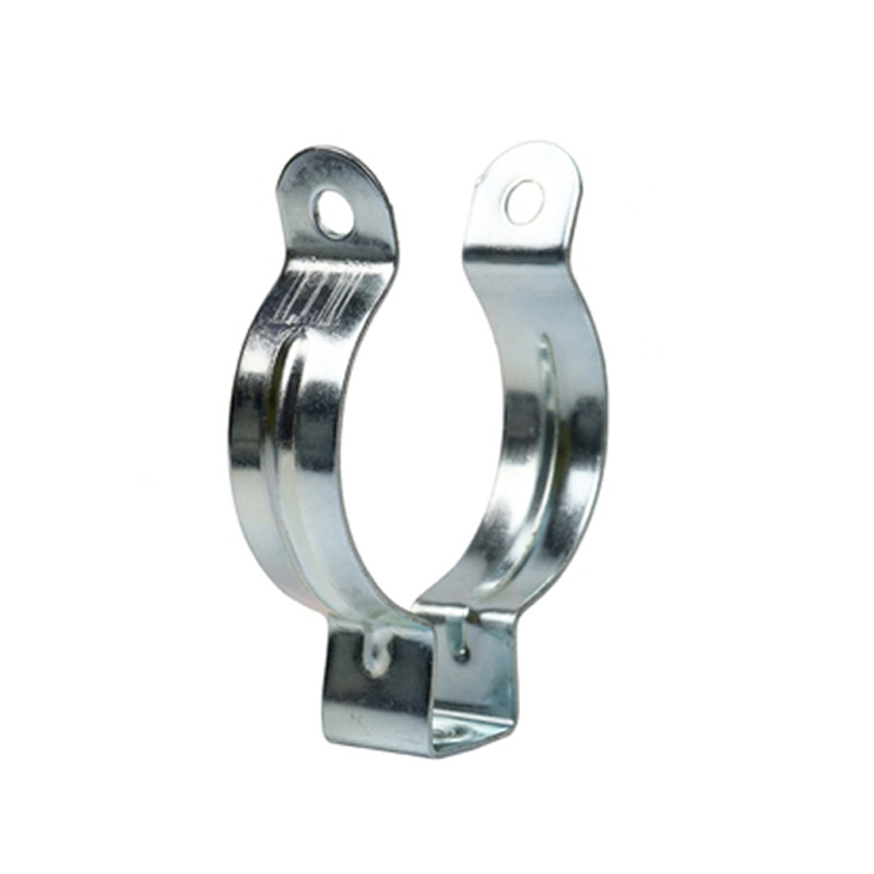 1,5mm trocknen flasche clip universal 515/516 lagerung trockner tank clip auto klimaanlage änderung reparatur teile