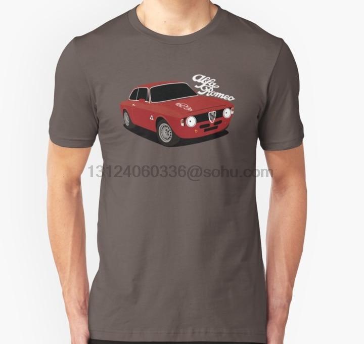 Camiseta de manga corta Camiseta para hombres Unisex con cuello redondo para mujer