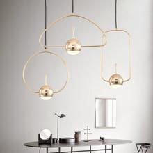 Japon lampe à main lustre pendente cristal restaurant salon pendentif lumières lampe à main luminaire suspendu