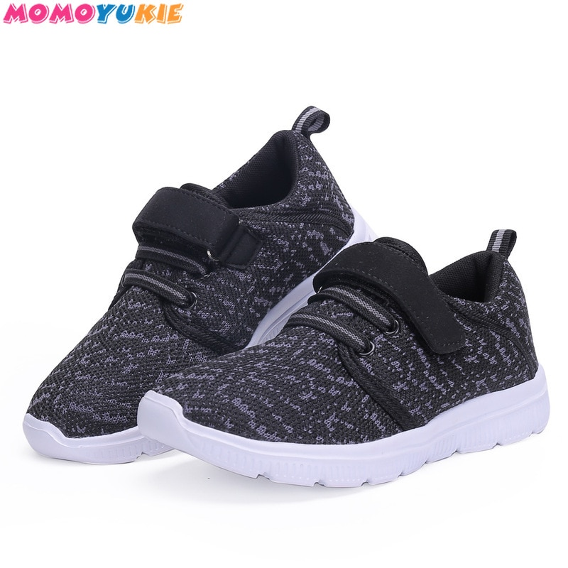 fashionable kids shoes for girls boys children's sneakers running footwear training shoes for childr
