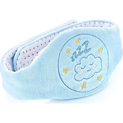 Baby healthy natural comfortable gas belt cherry beans baby belly heater Anti-Colic and carminative