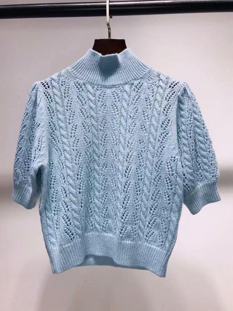 سترات نسائية WZ12580 موضة 2021 موضة فاخرة ماركة شهيرة بتصميم أوروبي ملابس نسائية بنمط حفلات
