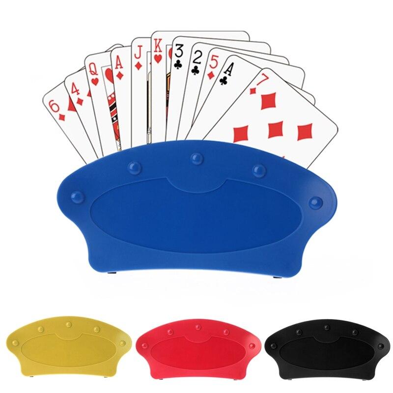 manos-libres-tarjeta-tabla-soporte-juego-poker-asiento-perezoso-poker-base-organiza-las-manos-juego