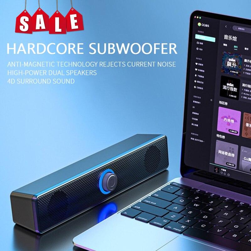 350TS портативная Bluetooth-совместимая Беспроводная колонка, улучшенные басы, 4D объемный звук, диапазон 10 м, Bluetooth, водонепроницаемость