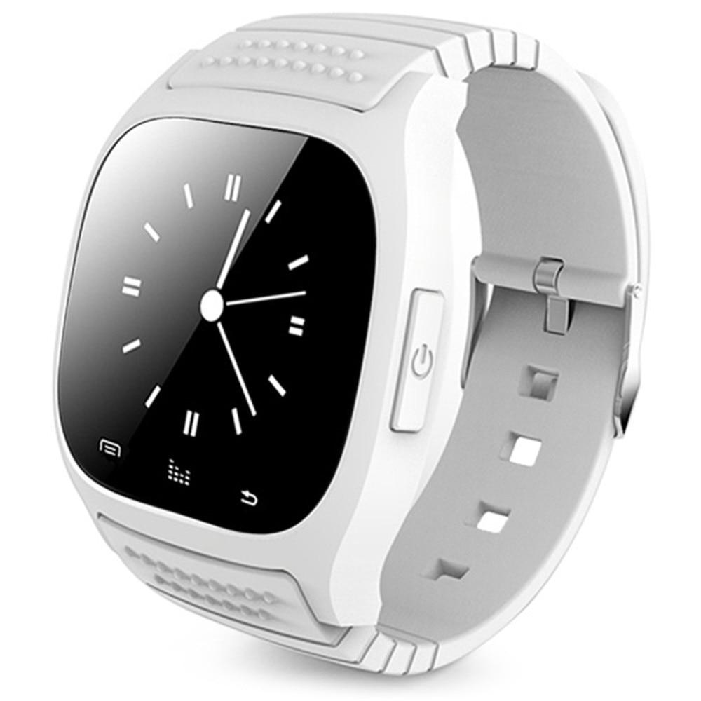 Smart Watch Men Women Buletooth Call Sports 40mm 44mm Smartwatch Men Waterproof Smart Clock
