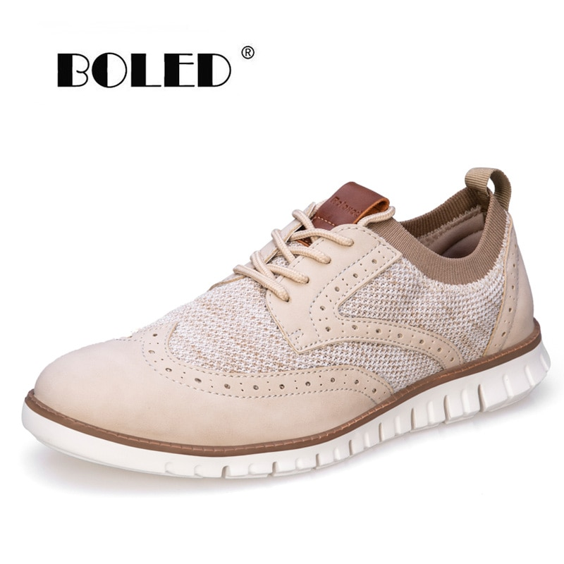 Plus Size Casual Shoes Men Summer And Autumn Fashion Sneakers Outdoor Shoes Men Comfortable High Quality Men Flats Shoes men s running shoes autumn new style pu sneakers high quality outdoor lightweight and comfortable sneakers men s sneakers