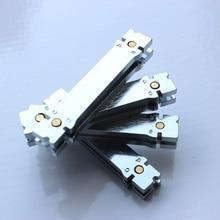 Diamond Core Drill Bit Segment Brazing Magnet Tool Holder Strong N35EH Neodymium Magnet  High Accuracy Heat Resistance