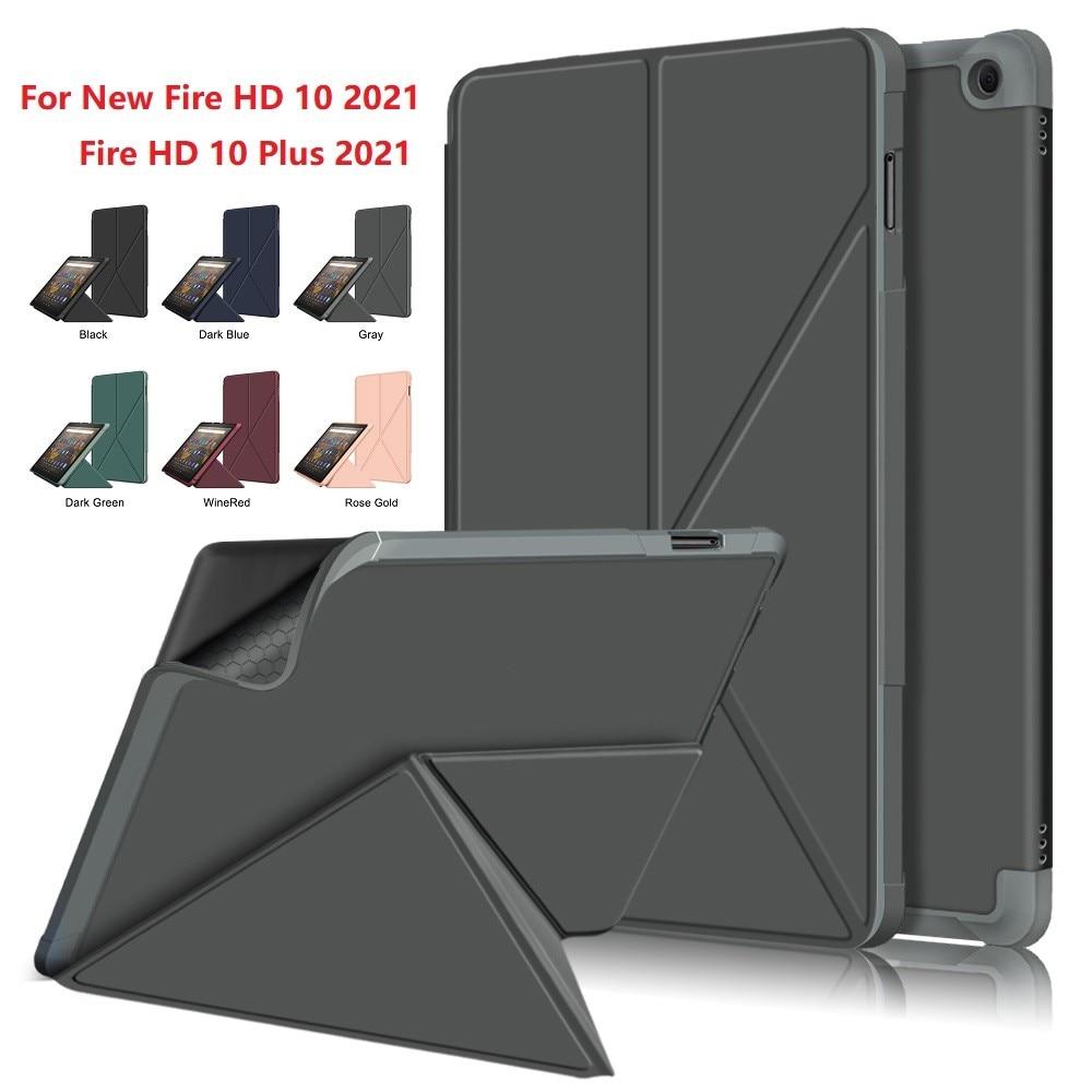 Чехол-для-нового-fire-hd-10-2021-с-функцией-автоматического-сна-пробуждения-чехол-для-new-fire-hd-10-plus-2021