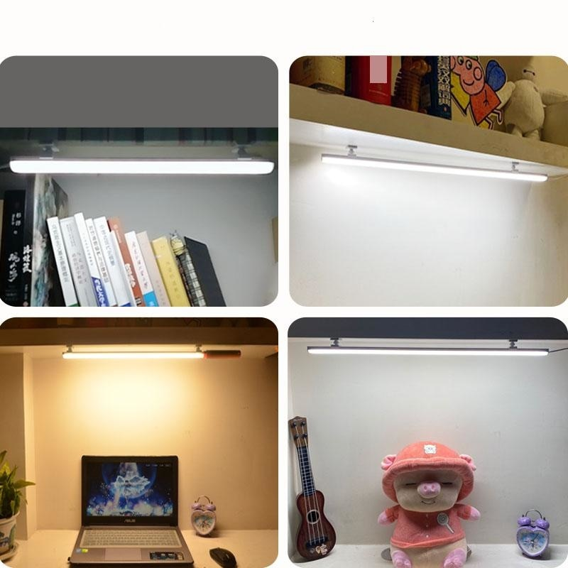 Decorativos De Velas Cob Lampa Lampen Luz Bombilla Inteligente Lamp Smart Bulb Light Lighting Lampada Lampara LED Tube enlarge