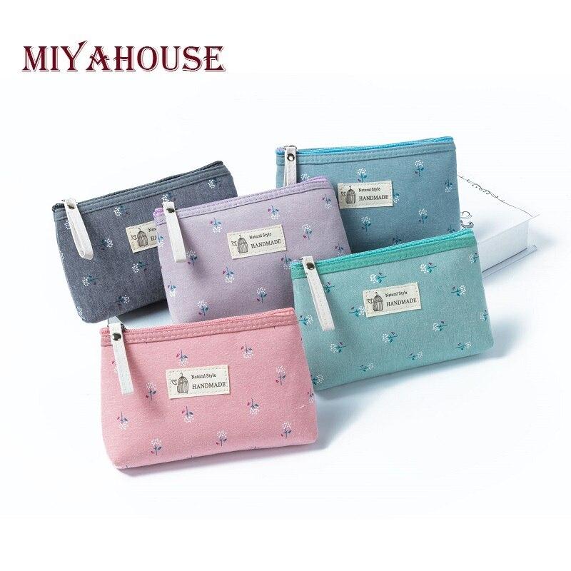 Bolso para viajes pequeño, bolso bonito, Bolso pequeño para cosméticos, bolsa de maquillaje pequeña para mujer de alta calidad, envío directo