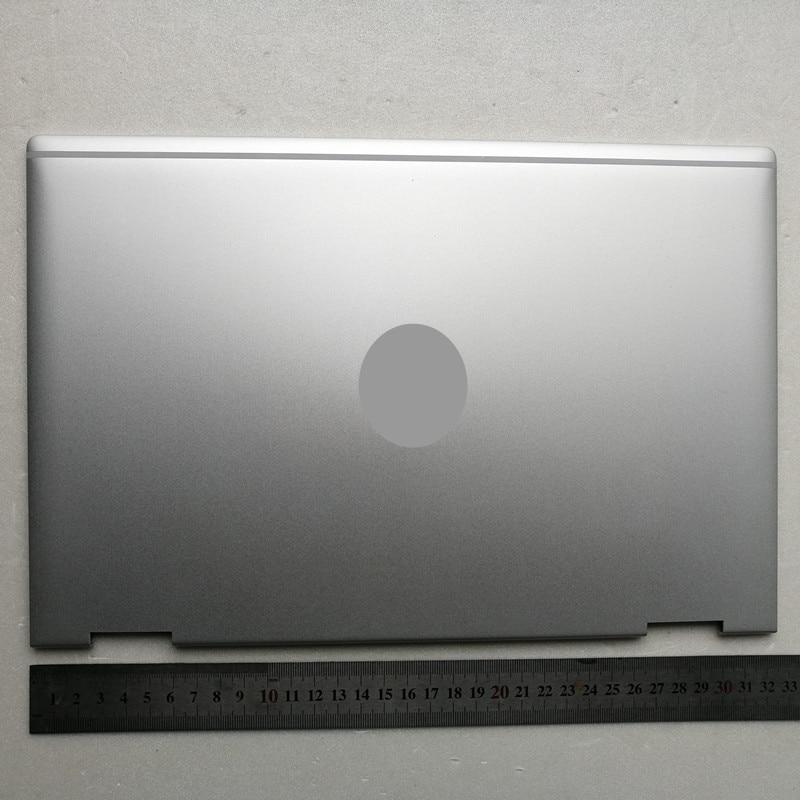 حافظة كمبيوتر محمول جديد قاعدة lcd الغطاء الخلفي ل HP Elitebook 1040 G5 6070B1319701/6070B1322601