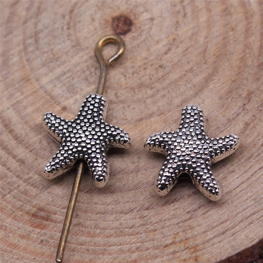 40-шт-бусины-в-виде-морской-звезды-10-х10-мм
