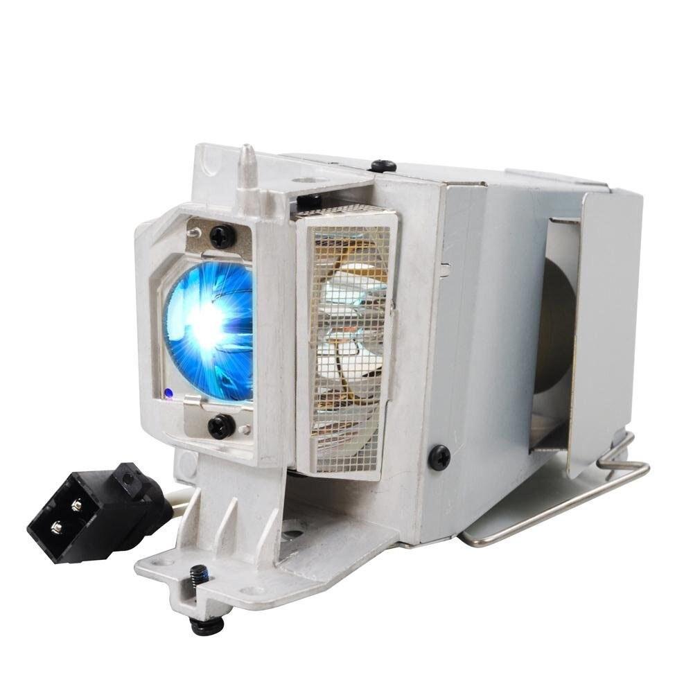 Новый MC. JN811.001 лампой для acer DWX1521 H6517ABD H6519 X115 X115AH X115H X117 X117AH X117H X125H X127H X135WH X137