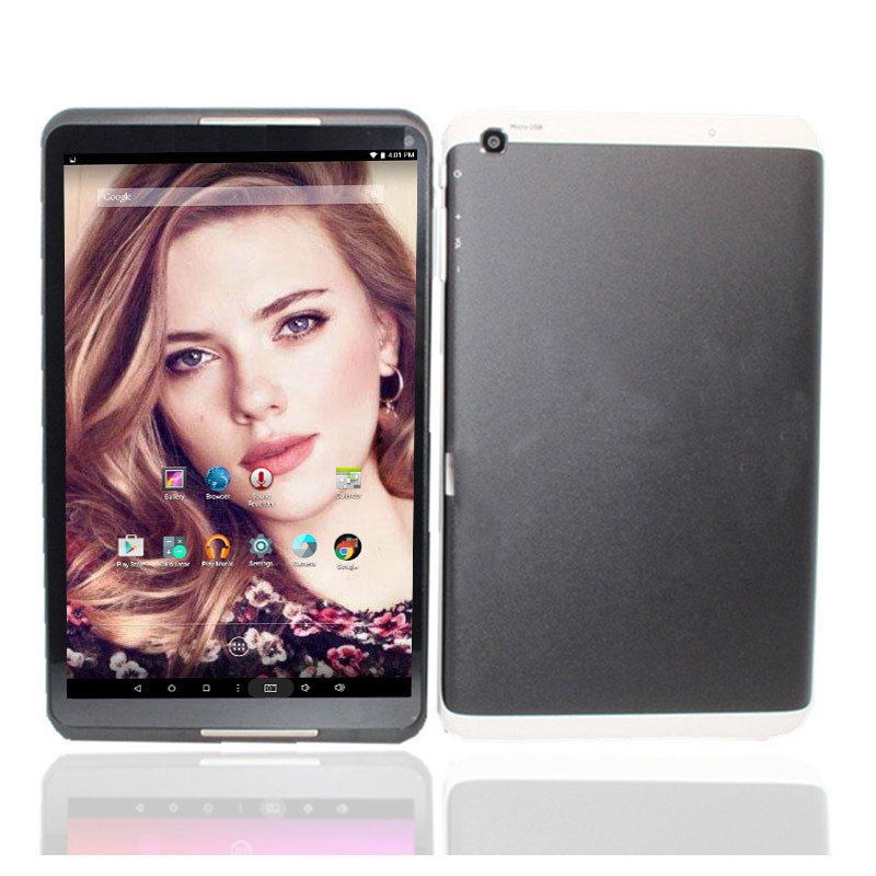 Vendas!! ! 8 polegada android 5.0 quad core 1 gb + 16 gb 1280x800 ips câmera dupla