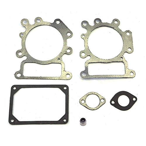 karbay-engine-gasket-seal-o-ring-set-kit-for-bs-794152-690190