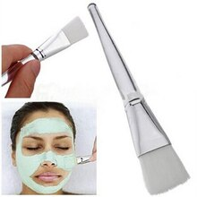 Women Lady Girl Face Eyes Makeup Cosmetic Beauty Soft Concealer Brush Facial Mask Brush High Quality