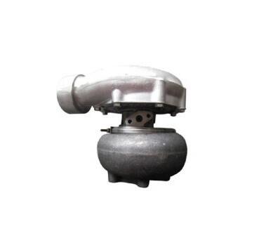 Новый турбокомпрессор HNROCK с A0040965099 466618-0013 OM441LA TA4521