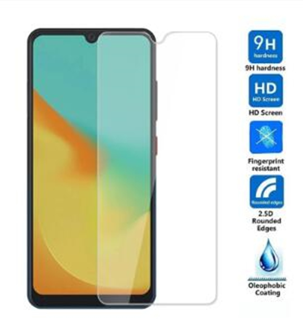 tempered-glass-for-zte-blade-a7s-2020-screen-protector-9h-25d-phone-on-film-protective-glass-for-zte-blade-a7s-2020-glass