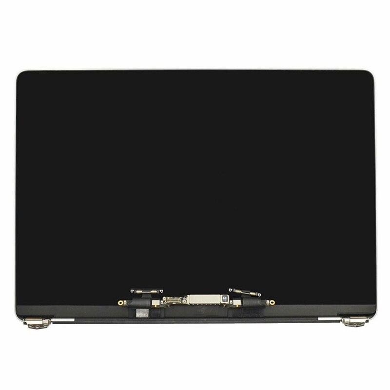 الأصلي A2251 محمول شاشة LCD 2560*1600 لابل ماك بوك برو الشبكية 13.3
