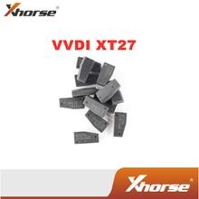 VVDI XT27 super puce comprenant 46/47/48/4C/4D/4C/4E/8A/8C/8E pour VVDI MINI clé outil/VVDI2/VVDI MINI clé outil