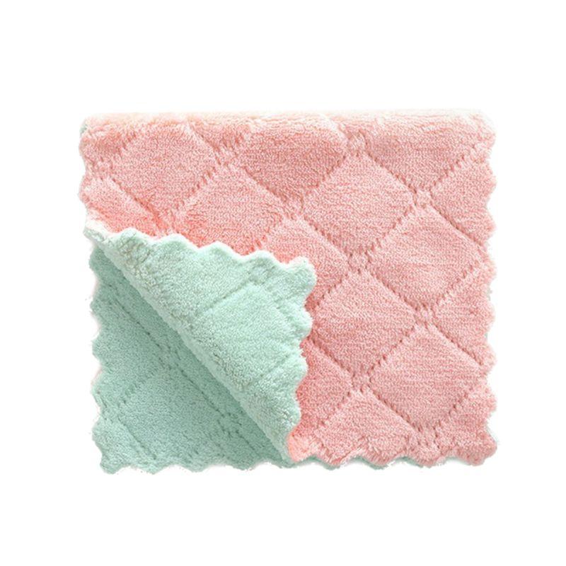 полотенца bebitof baby детское банное полотенце с уголком 75х75 27x16 см банное Полотенца обеспечивает комфортную носку детское полотенце для новорожденных уход за кожей лица Полотенца s Одеяло супер впиты...