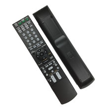 NEW Remote Control Fit For Sony HCD-FX500 HCD-DZ850KW RM-ADP010 DVD Home Theater System