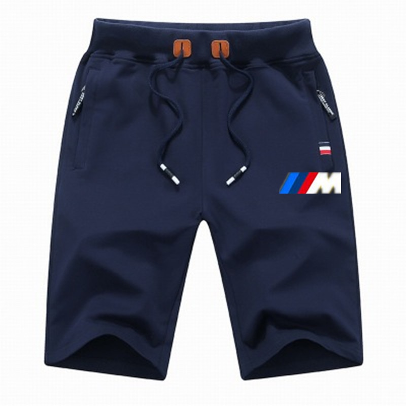 Hot 2021 latest summer casual shorts men's cotton fashion men's shorts Bermuda beach shorts plus size 4XL 6XL track suit shorts