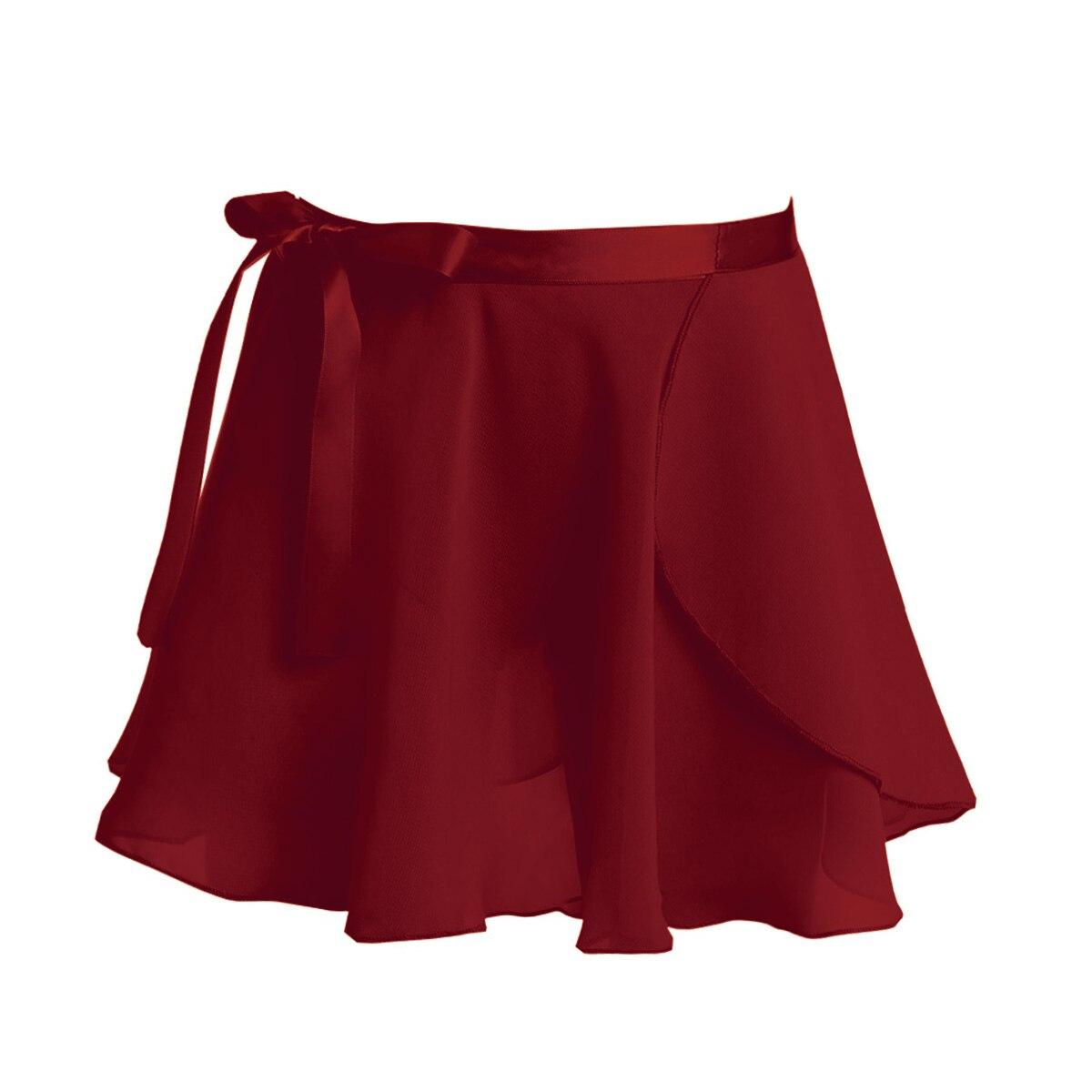 ropa-de-baile-para-ninos-minifaldas-basicas-de-gasa-con-lazo-en-la-cintura-para-ninas-ballet-leotardo-baile-latino-practica-de-baile