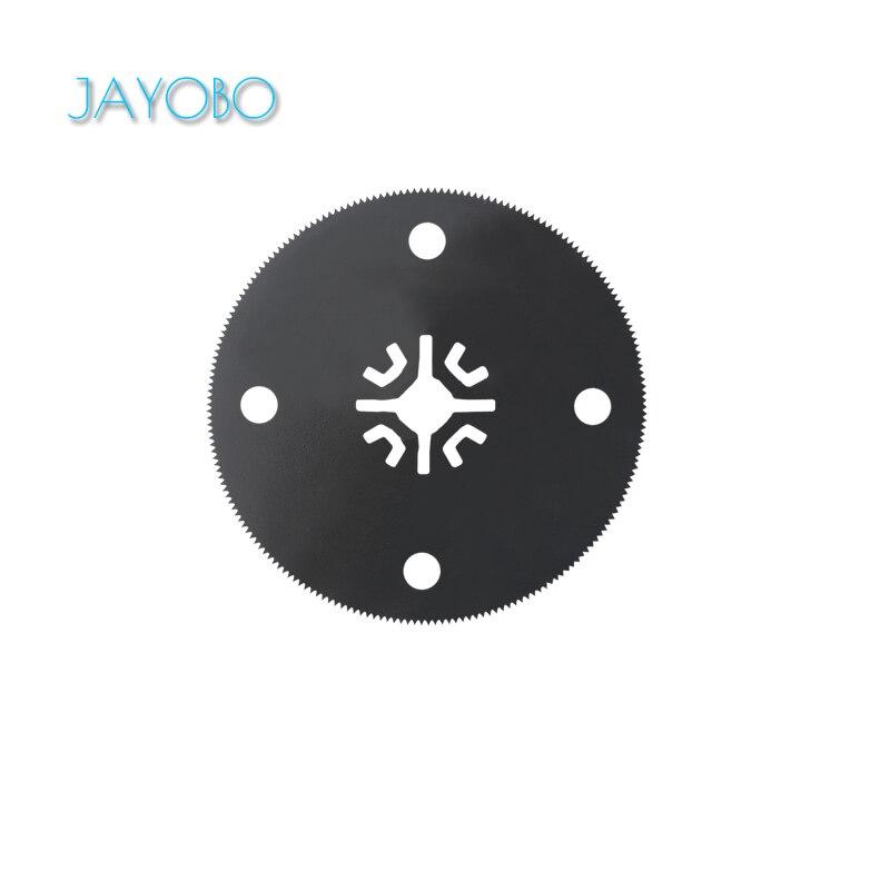 JAYOBO 80mm Accesorios universales accesorios multifunción para máquina de recorte hoja de...