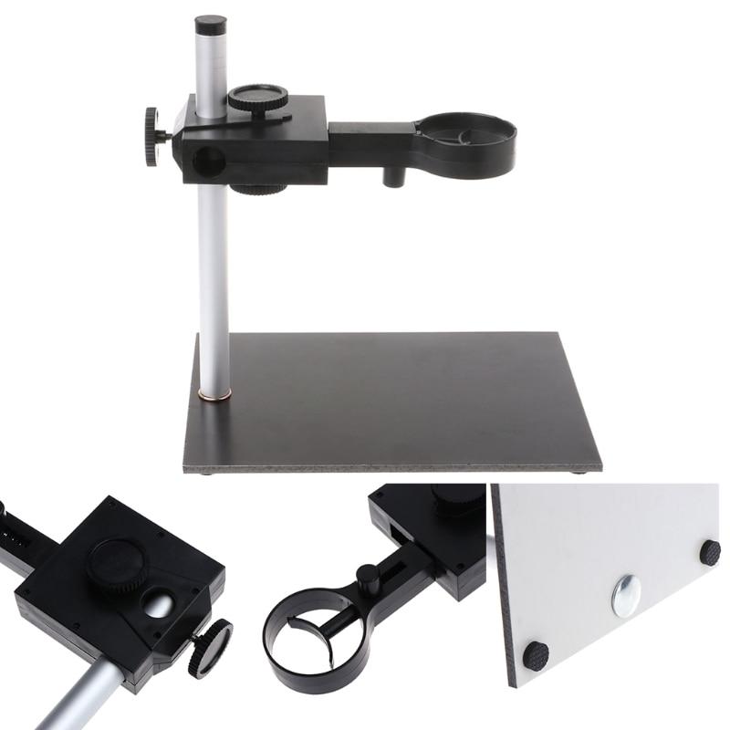 Ajustar para Cima e para Baixo Universal Digital Microscópio Suporte 193b Atacado Usb