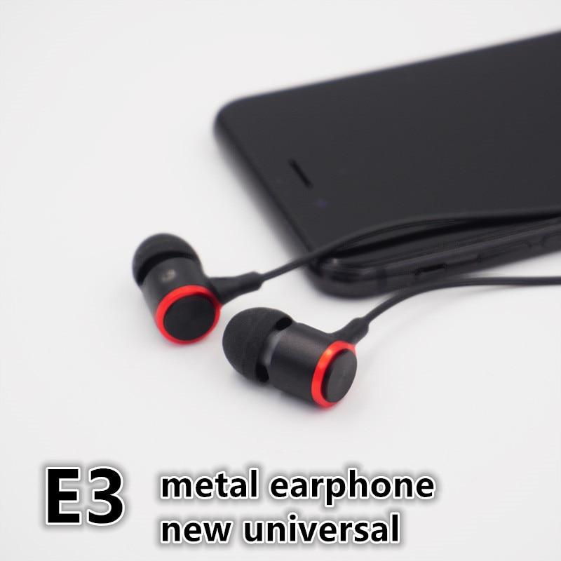 Para philips xenium v377 xenium x586 x830 s326 s307 s309 s337 s396 fio fone de ouvido fone de ouvido 3.5mm jack fone de ouvido mic fone de ouvido fone de ouvido fone de ouvido For Xiaomi Headphones Auriculares