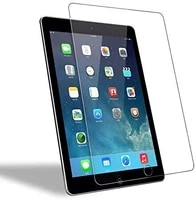 tablet tempered glass for apple ipad 5th gen 2017 ipad 6th gen 2018 9 7 inch anti cratch hd tablet screen protector film