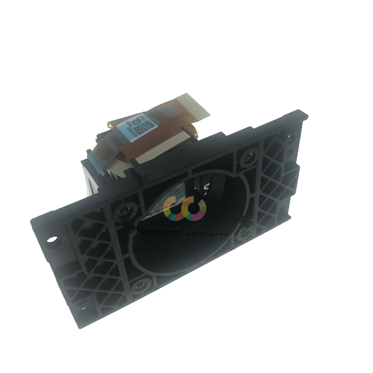 LCX172 LCD المنشور الجملة محرك بصري لباناسونيك PT-VX410/VX420/VX425/VX430/VX500 العارض