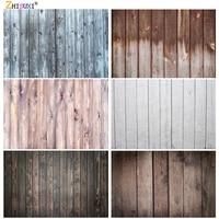 vinyl retro wooden floor children baby portrait photography backdrops for photo studio background props 21213 mbmb 06