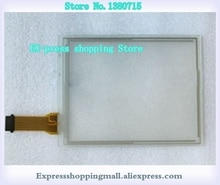 Nouvelle offre GT/GUNE USP 4.484.038G-13G-16G-21G-22G-24G-25G-26G-27G-34 MZM-01 écran tactile en verre SS-05
